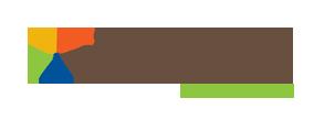 AgriGro Logo