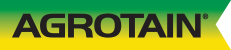 Agrotain Logo