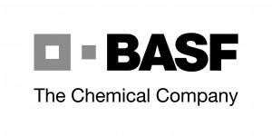 BASFc_bl52-5wh_ct