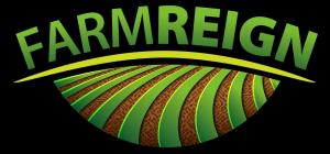 FarmReign+Logo