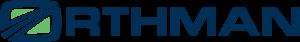 Orthman_Logo