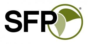 SFP logo2