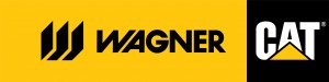 Wagner generic logo