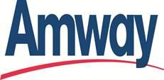Amway logo 6-23-2014