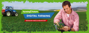 Bayer - Farmings Future
