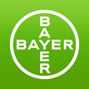 Bayer Logo social media Logo