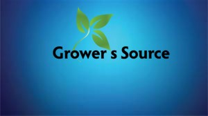 Grower's Source