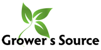 Grower's Source Logo