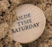 Vernon Olde Tyme Saturday
