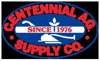 centag_logo