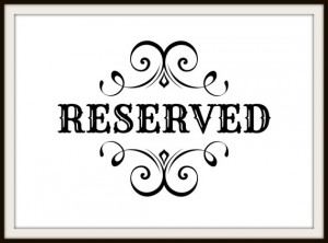 Reserved picture 2