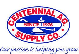 Centennial Ag Logo 2