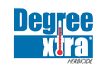 MONSANTO degree-xtra-logo_120x78