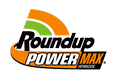 MONSANTO roundup-powermax-logo_120x78