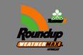 MONSANTO roundup-weathermax-logo_120x78
