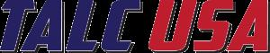 TALC-USA
