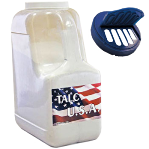 TALC USA PRODUCT
